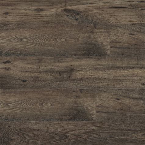 Dark parquet flooring texture seamless 16915