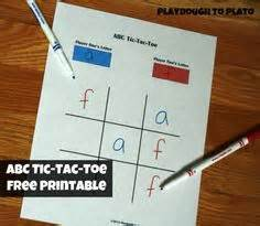 images  prewriting  letter formation