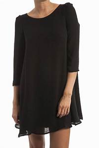 17 best images about jolie petite robe on pinterest With robe claudie pierlot noeud