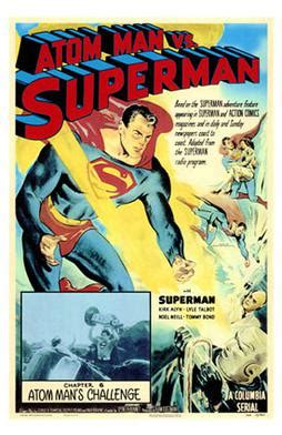 atom man  superman wikipedia