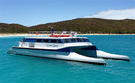 Best Catamaran Tour In Puerto Rico by Boat Tours From San Juan To Culebra Lifehacked1st
