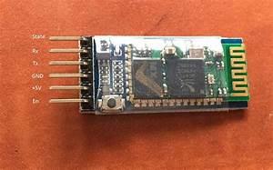 Make Your Own Arduino Rfid Door Lock