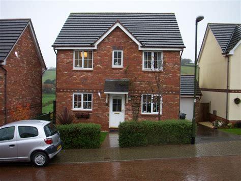 What Does Detached House - detached house loft conversion convertible properties