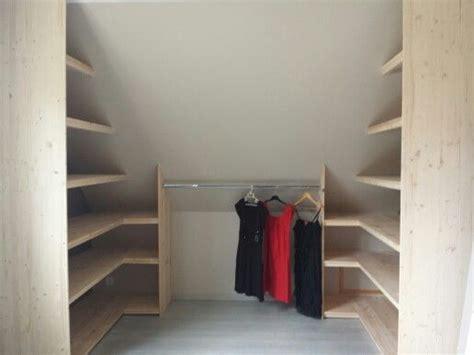 comment installer un extracteur dans une chambre de culture comment installer un dressing dans une chambre maison