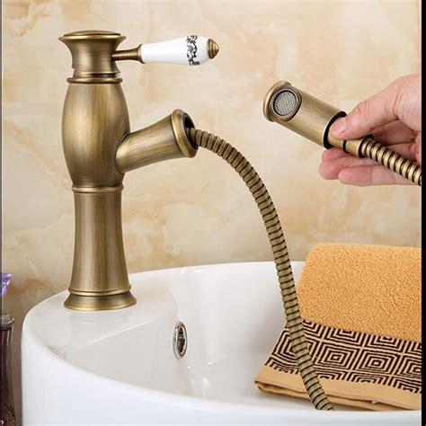 robinet retro cuisine robinet mitigeur d évier rétro cuisine robinet cuisine