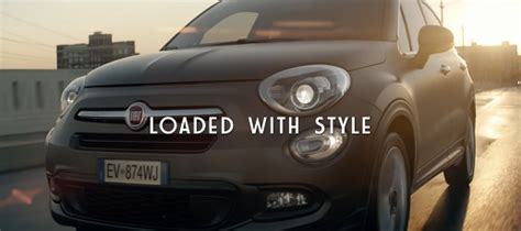 Fiat Meaning Italian by What S The New 2019 Fiat Advert Song Page 2 Tv Advert