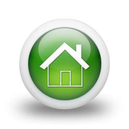 real estate development sales maine matthew chamberlain