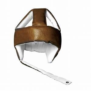 Casque De Protection Bébé : oxypharm casque de protection enfant ~ Dailycaller-alerts.com Idées de Décoration