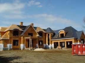 build a custom home nj custom home architect new home design experts