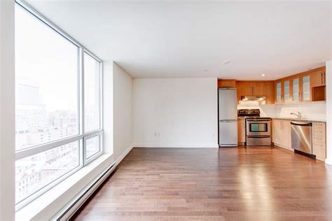 Appartments For Rent In Montreal by Montreal Apartments And Houses For Rent Montreal Rental