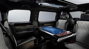 Peugeot Traveller : peugeot traveller i lab en classe affaires l 39 argus ~ Gottalentnigeria.com Avis de Voitures