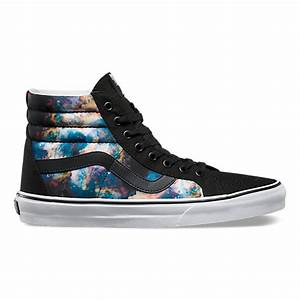 Nebula SK8-Hi Reissue | Shop Classic Shoes At Vans