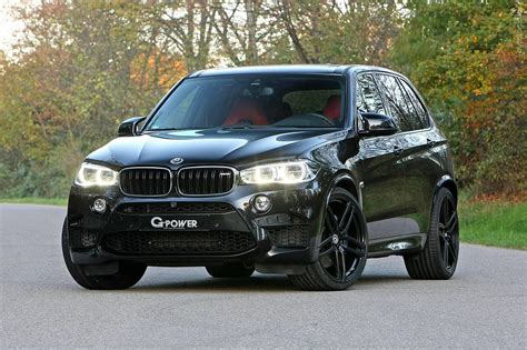 Bmw X5 M Backgrounds by Bmw X5m F85 Hd Wallpapers 7wallpapers Net