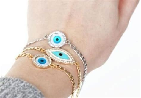 what is the meaning of evil eye | | Just Trendy Girls