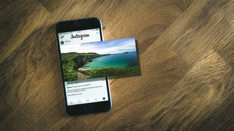 Panorama Instagram