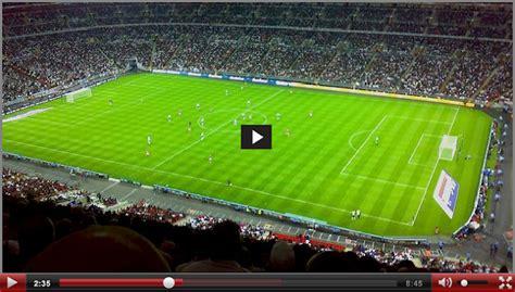 Telemundo and bein sports have acquired broadcasting rights in us. COPA America 2021 Ao Vivo - Colombia vs Ecuador en vivo - We Green Sports Live - IPL 2021 Live ...