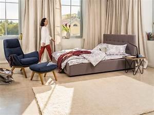 Welche Kissen Zu Rotem Sofa : 62 best images about micasa schlafen on pinterest taupe ~ Michelbontemps.com Haus und Dekorationen