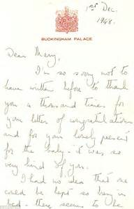 Queen Elizabeth's letters: Prince Andrew was 'spoilt' and ...