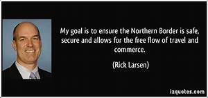 iz Quotes - Fam... Earnie Larsen Famous Quotes