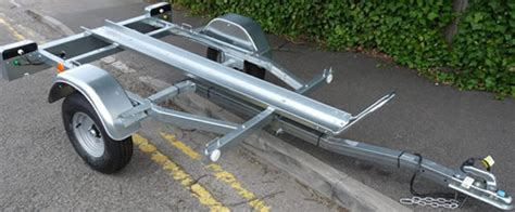 Boat Trailer Hire Leicestershire by Leisure Trailer Hire Leicestershire