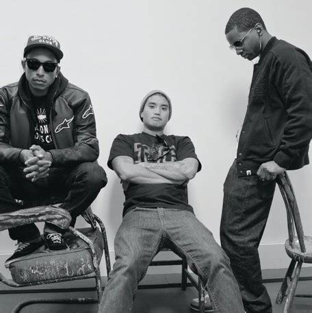 N*E*R*D's 'Party People' & 'Victory' Featured On ESPN ...