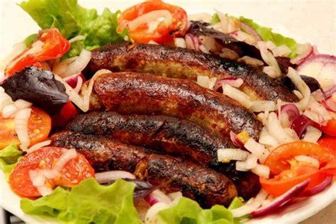 Mājās gatavoti kupāti | Food, Recipes, Sausage
