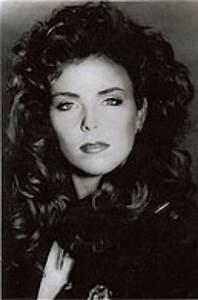 Killer Women Beauty Queen Rhonda Glover Murdered