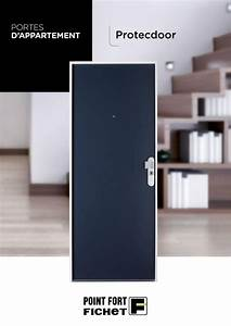 installer un bloc porte blindee pour un appartement proche With installer un bloc porte