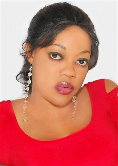Actresses Nigerian Nollywood African Movies Solo Gossip
