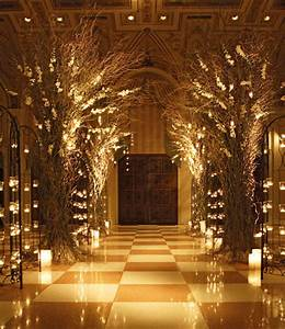 R&R's Wedding Planning: Enchanted Forest Theme!!!!!!!!!