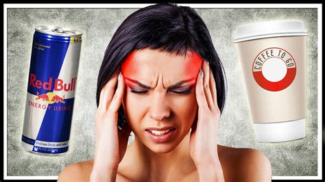 I need something quickly (hopefully something i have in my herb bed or fields) that will be more effective remedy. Caffeine   Caffeine withdrawal, Coffee withdrawal, Caffeine