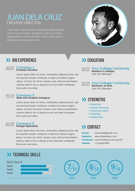 modern resume google search modern resume format