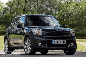 Mini Countryman One : mini countryman cooper d all4 business is another countryman run out model cars uk ~ Medecine-chirurgie-esthetiques.com Avis de Voitures