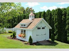 The Story of the Transom Dormer The Barn Yard & Great