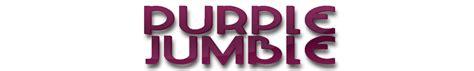 en attendant noël purple jumble purple jumble les jolies vitrines de noël à marseille