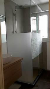 Dusche Mit Glaswand : dusche mit glaswand 120 moderne designs von glaswand dusche wie sie mit der richtigen glaswand ~ Orissabook.com Haus und Dekorationen