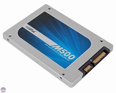 M500 Crucial 480gb Ssd Bit Tech Enlarge