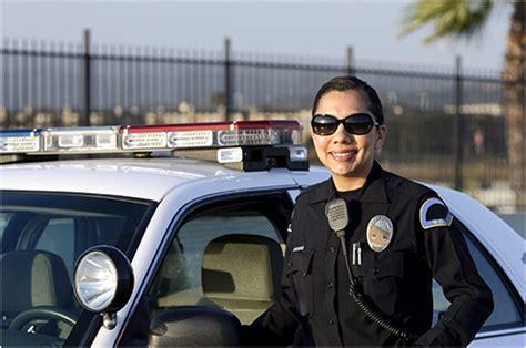 improving motivation  productivity  police officers leb