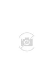 Ralph-Lauren-White-Shirt-Dress