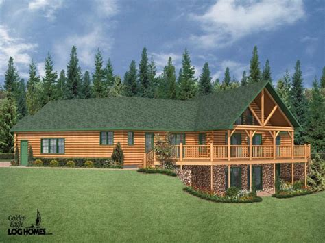 small cabin style house plans log cabin ranch style home plans log cabins small prefab