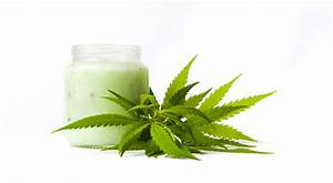 A Comprehensive Guide To Cbd Creams And What They Do