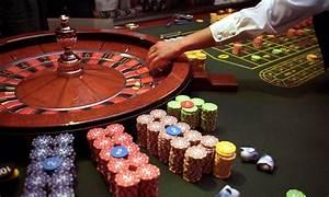 Vintage Story Reveillon σημαίνει αφύπνιση, καζίνο σπιτάκι