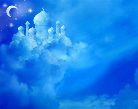 dream cloud castle hd pictures  millions vectors
