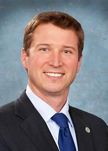 Senator Dave Hildenbrand | Michigan Senate Republican ...