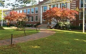 Framingham State University | Framingham State | Best ...
