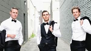 Tenue Garçon D Honneur Mariage : t moin ou gar on d honneur quel costume porter jdm ~ Dallasstarsshop.com Idées de Décoration