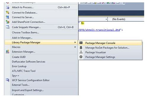 download file using web service c#
