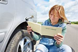 Never Overlook These 25 Things When Inspecting A Used Car