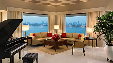 The Oberoi, Mumbai, Maharashtra, India. Weight Room Design Ideas. Design Living Room Furniture. Great Ways To Decorate Your Room. Lights For Dining Room. Fireproof Games The Room Walkthrough. Romantic Living Room Designs. Dorm Room Sex Stories. Orange Sitting Room