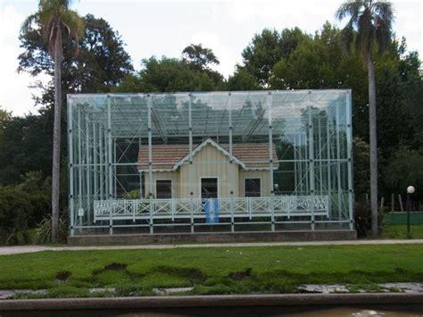 haus im glashaus argentinien reisebericht quot 17 woche buenos aires quot